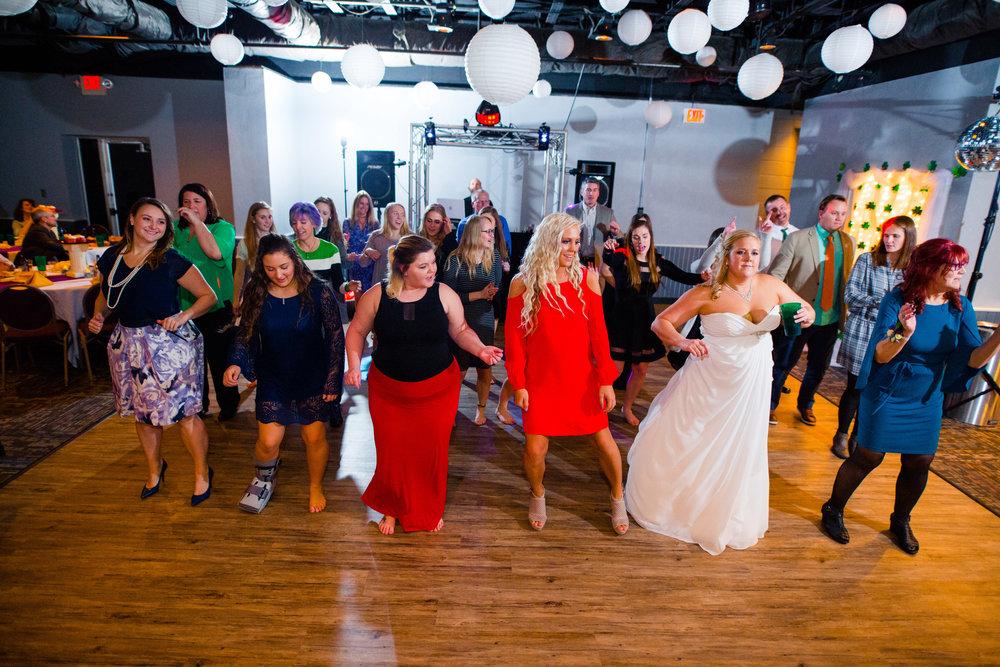 fulton wedding-161.jpg