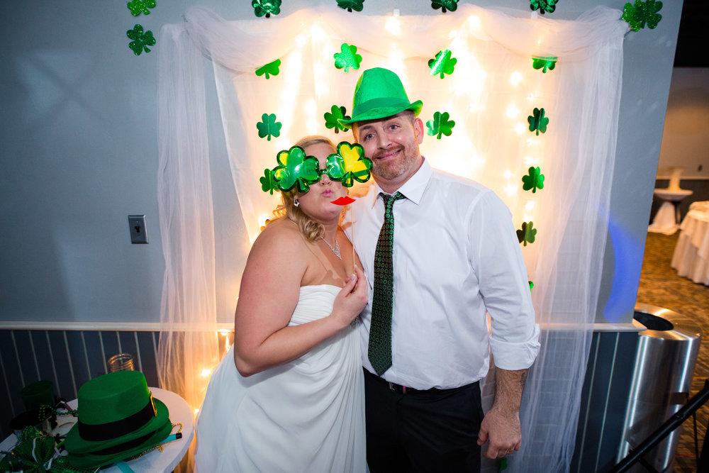 fulton wedding-164.jpg