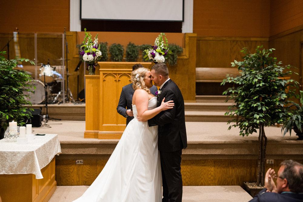 fulton wedding-2-2.jpg