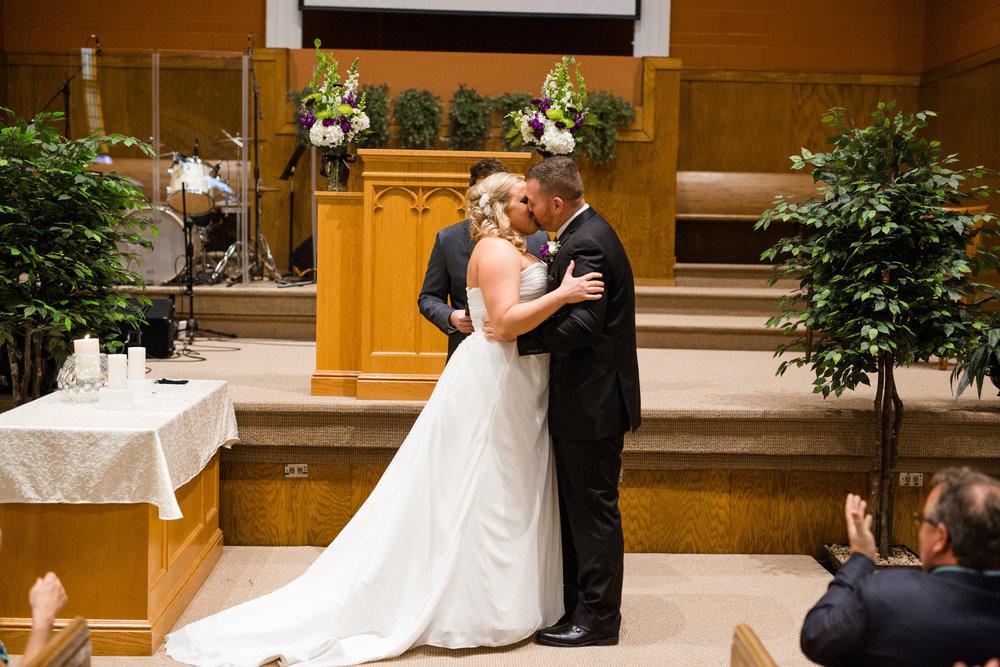 fulton wedding-1-2.jpg