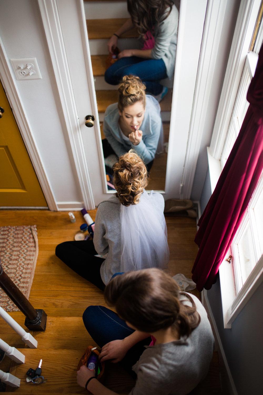 griess wedding -3.jpg