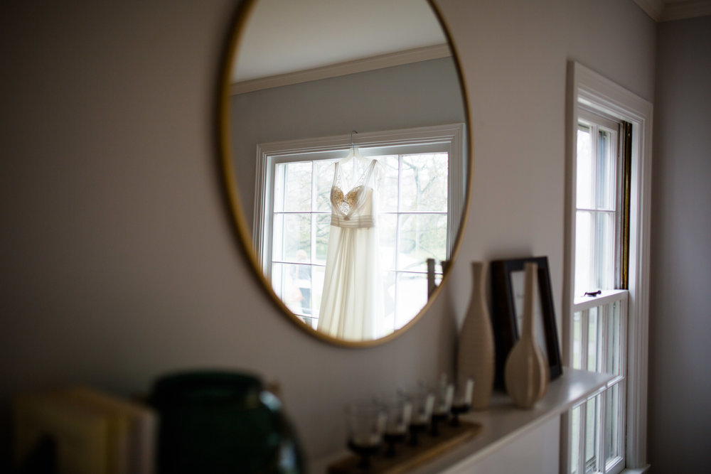 griess wedding -4.jpg