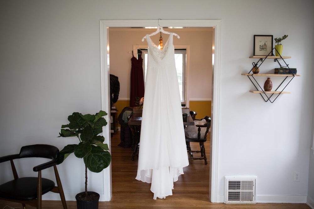 griess wedding -5.jpg