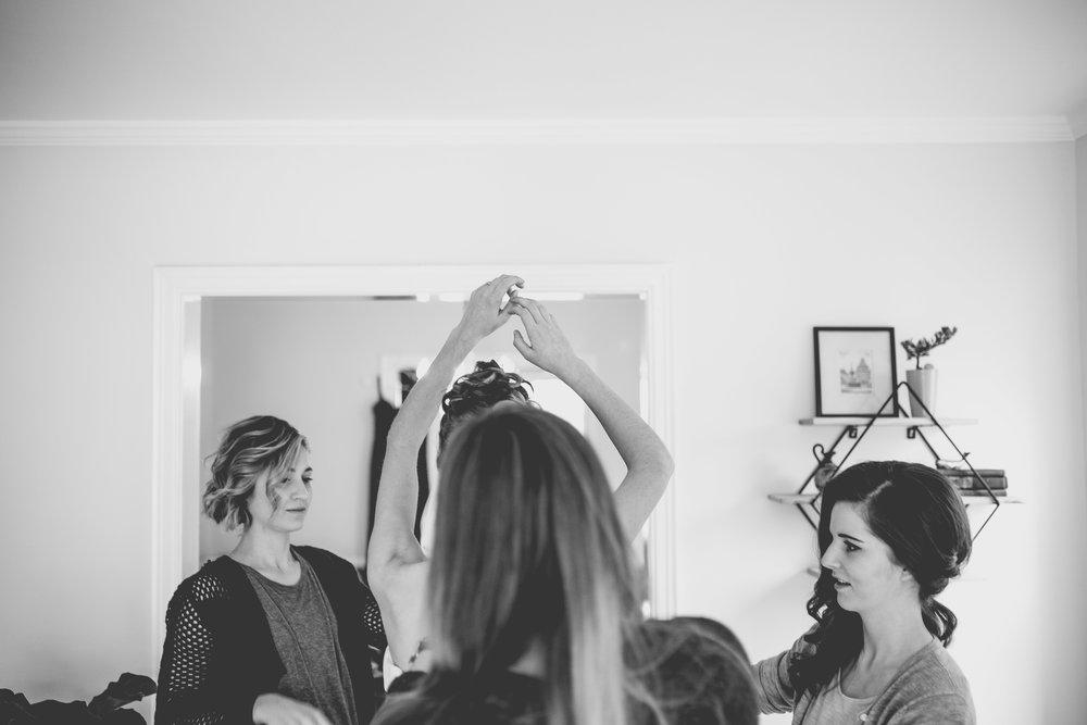 griess wedding -15.jpg