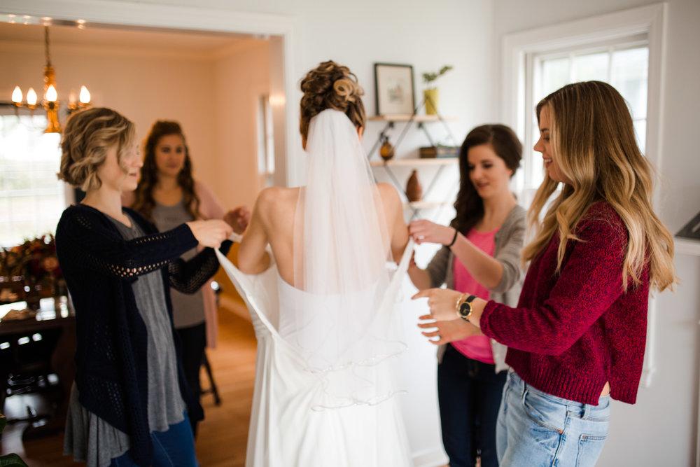 griess wedding -17.jpg