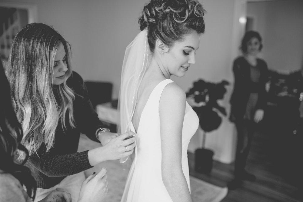 griess wedding -18.jpg