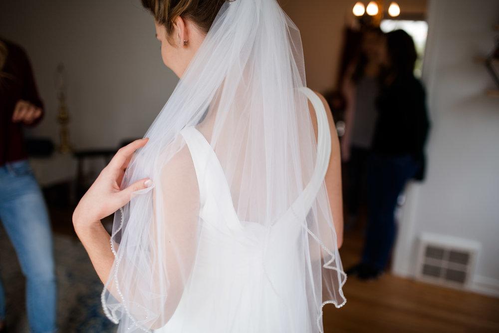 griess wedding -19.jpg