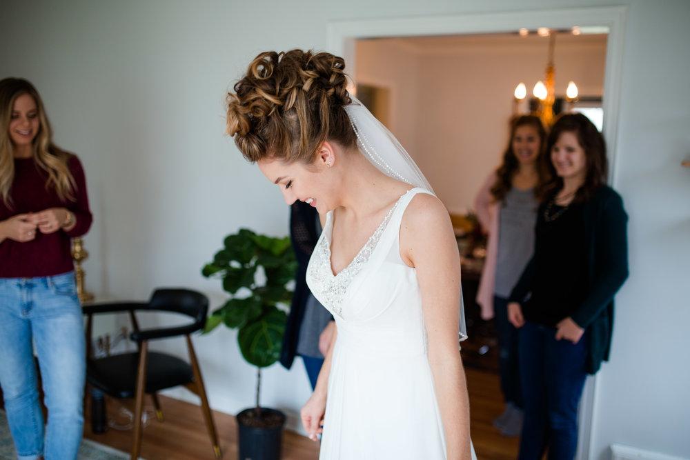 griess wedding -22.jpg