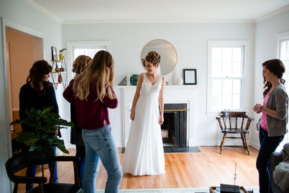 griess wedding -23.jpg