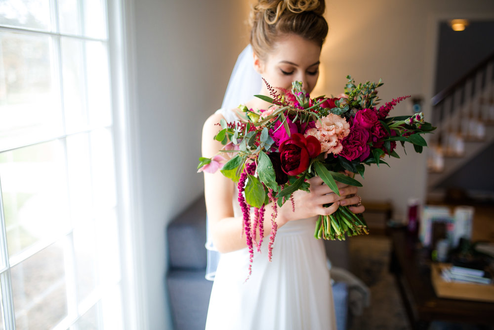 griess wedding -24.jpg