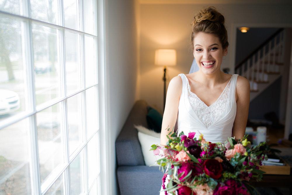 griess wedding -25.jpg