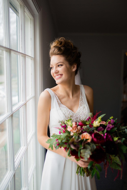 griess wedding -27.jpg
