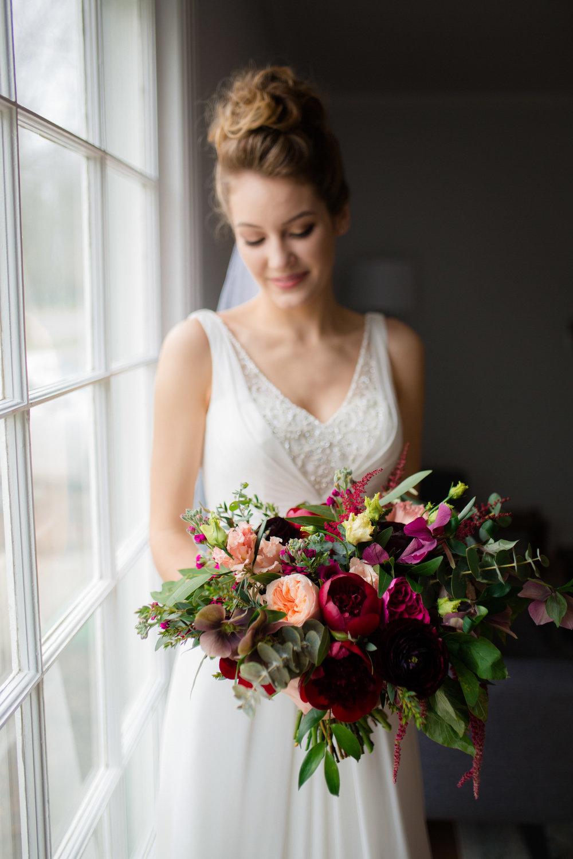 griess wedding -28.jpg