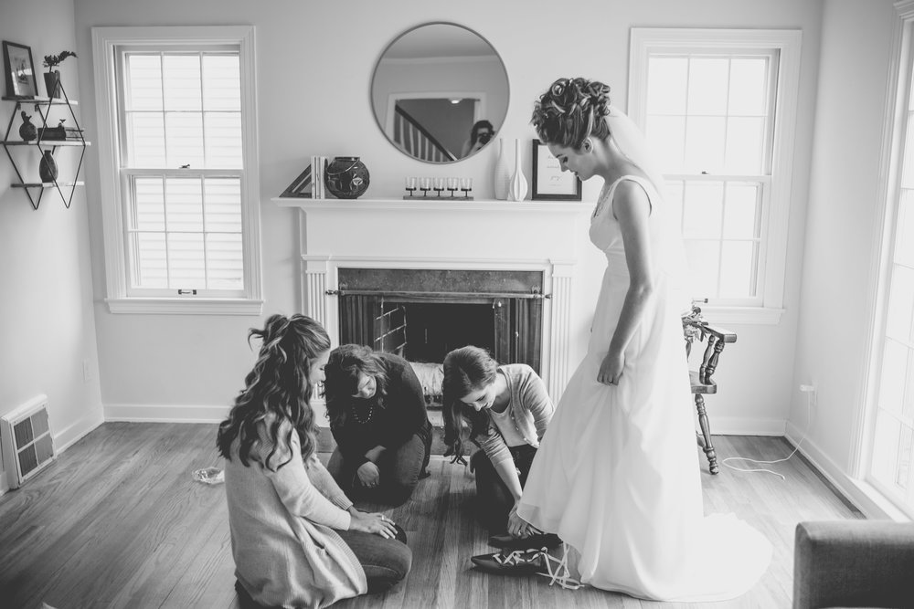 griess wedding -30.jpg