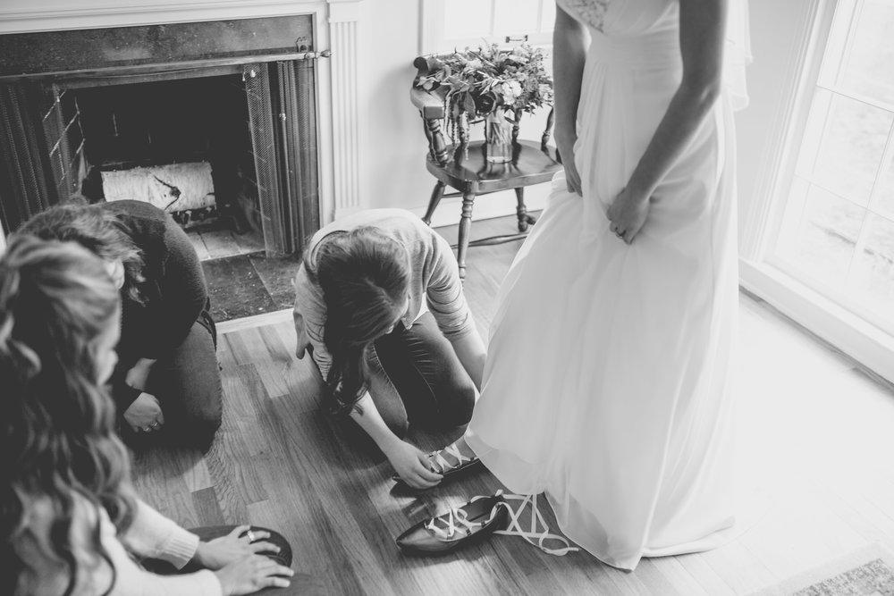 griess wedding -31.jpg