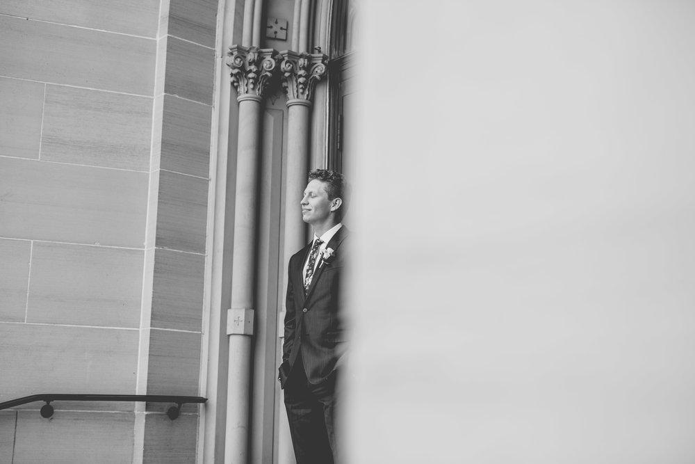 griess wedding -39.jpg