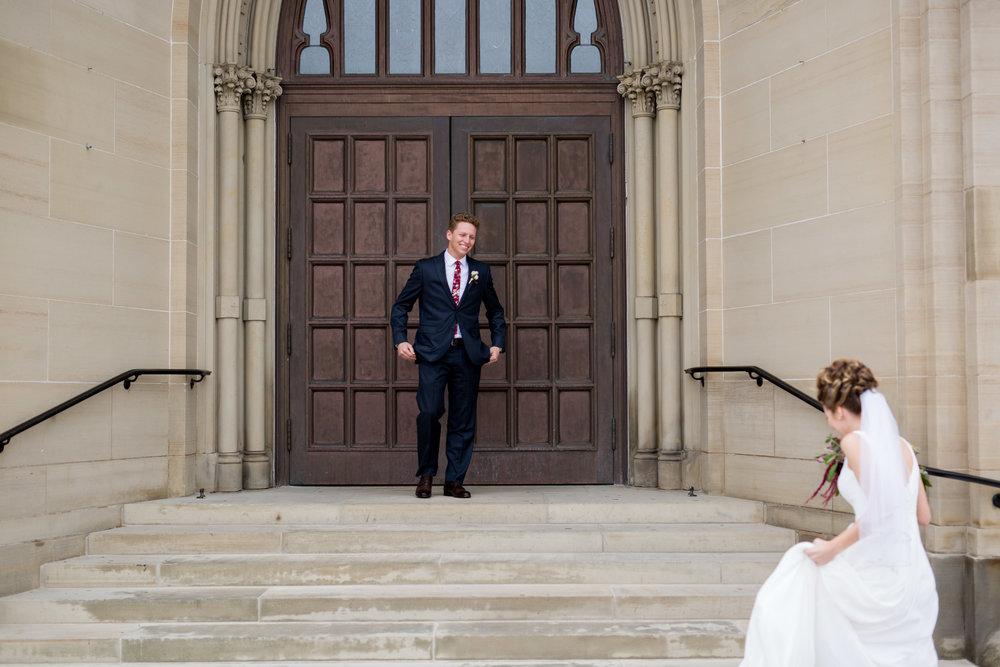 griess wedding -41.jpg