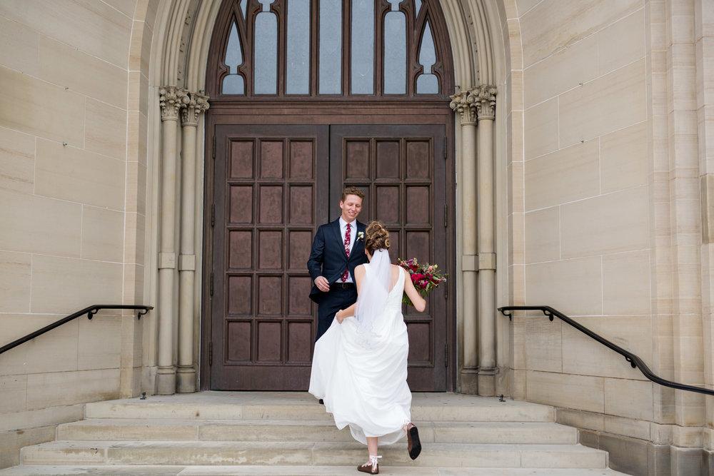 griess wedding -42.jpg