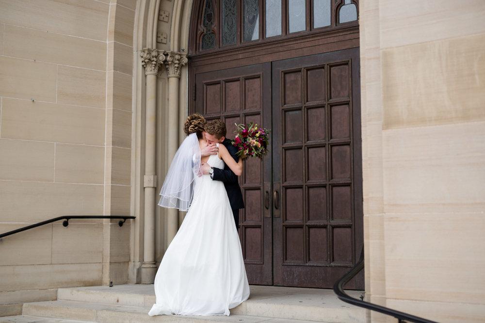griess wedding -43.jpg
