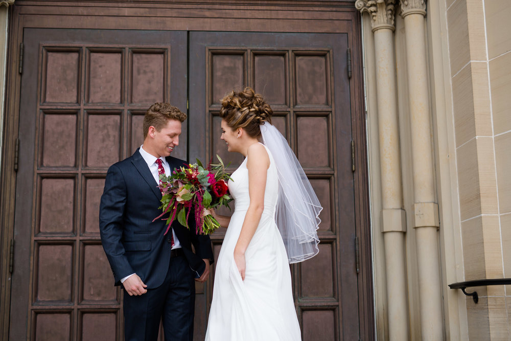 griess wedding -44.jpg