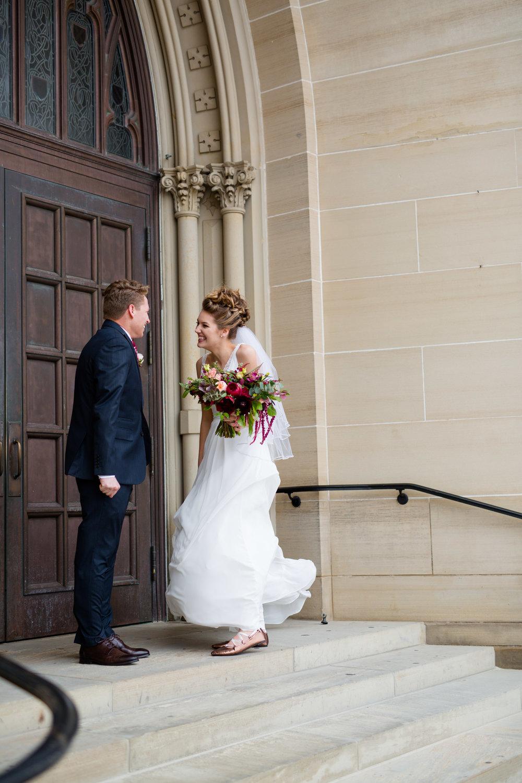 griess wedding -45.jpg