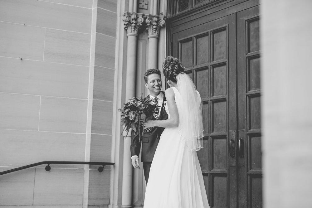 griess wedding -47.jpg