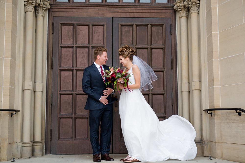 griess wedding -46.jpg