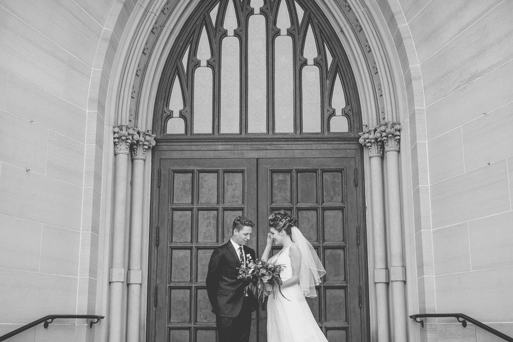 griess wedding -48.jpg