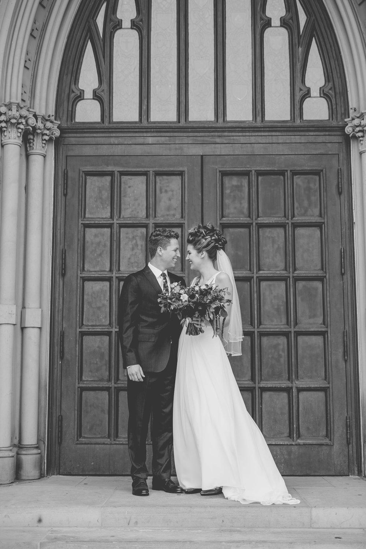 griess wedding -49.jpg
