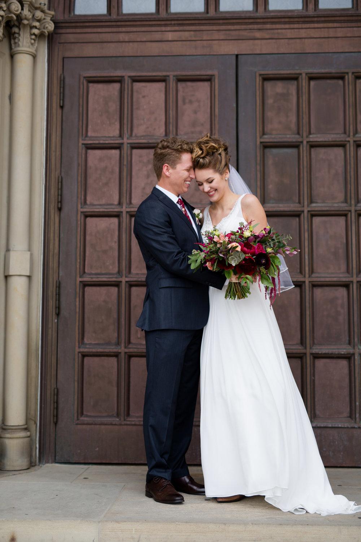 griess wedding -50.jpg