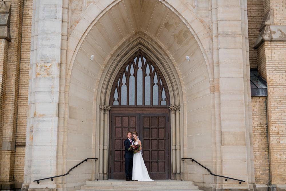 griess wedding -51.jpg