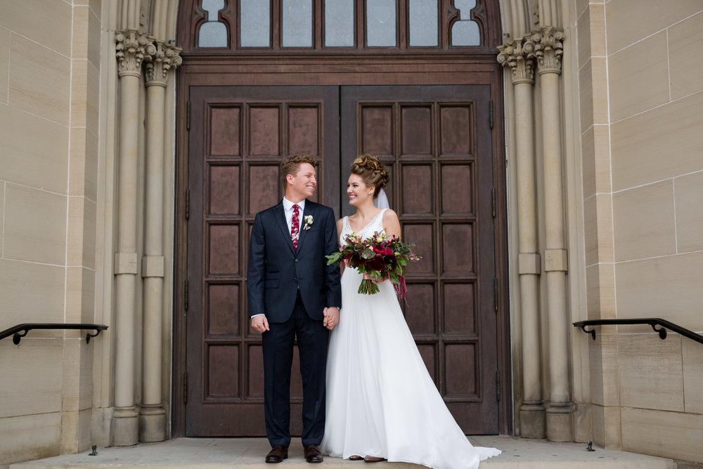 griess wedding -52.jpg