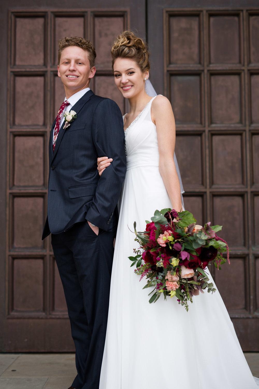 griess wedding -53.jpg