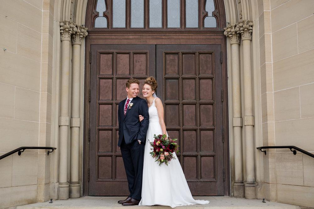 griess wedding -54.jpg