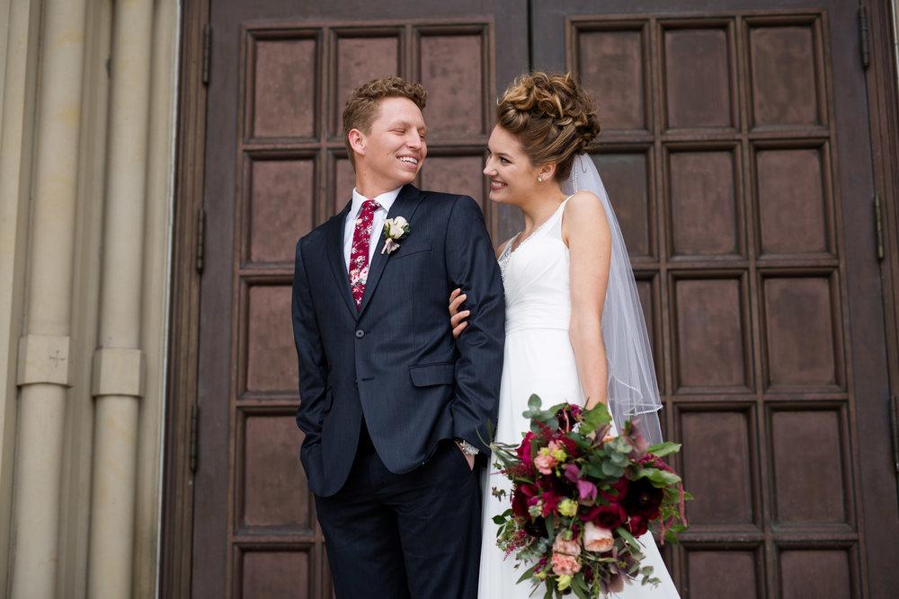 griess wedding -55.jpg