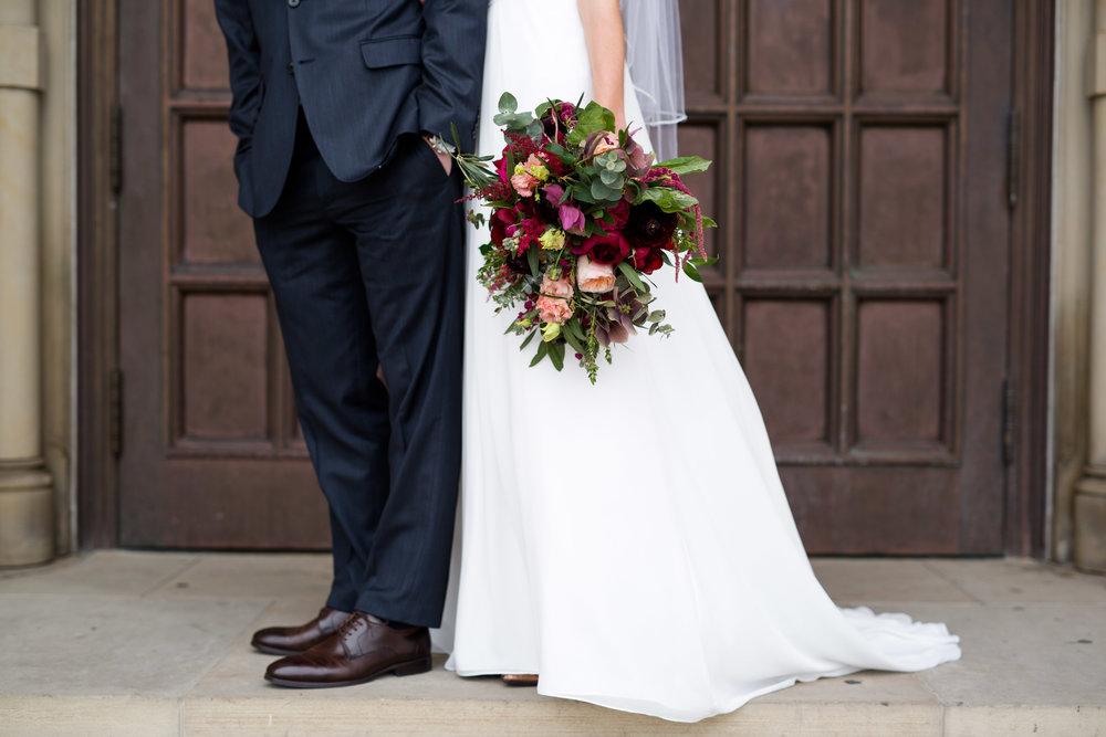 griess wedding -56.jpg