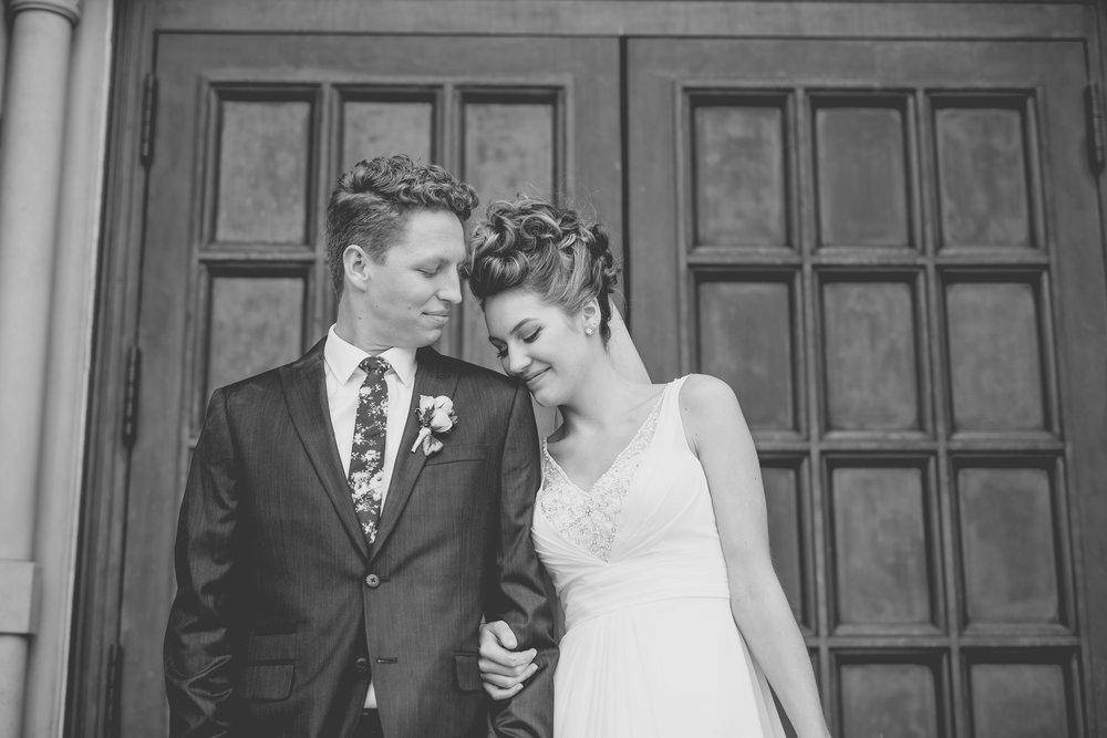 griess wedding -57.jpg