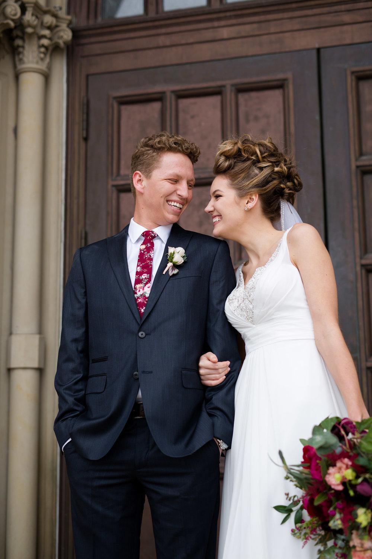 griess wedding -58.jpg
