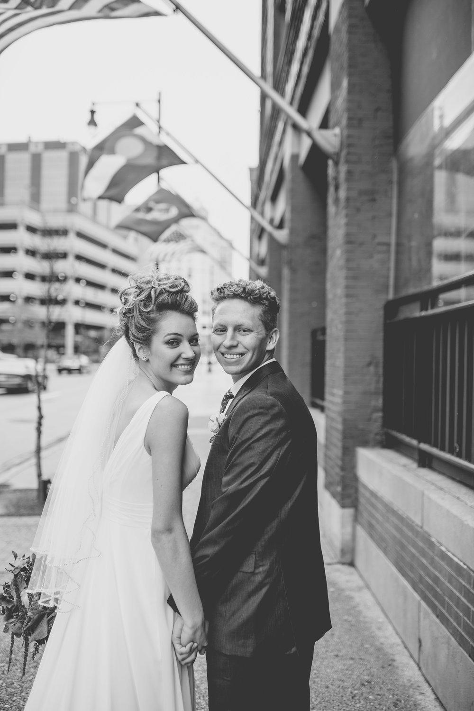 griess wedding -60.jpg