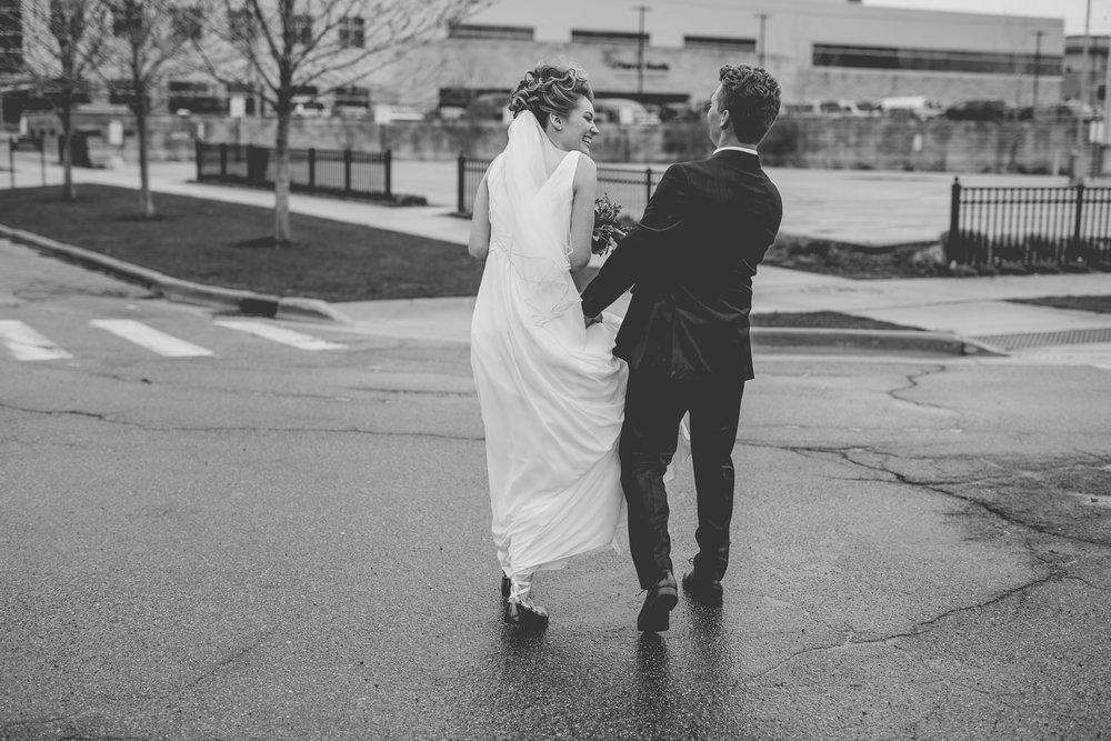 griess wedding -59.jpg