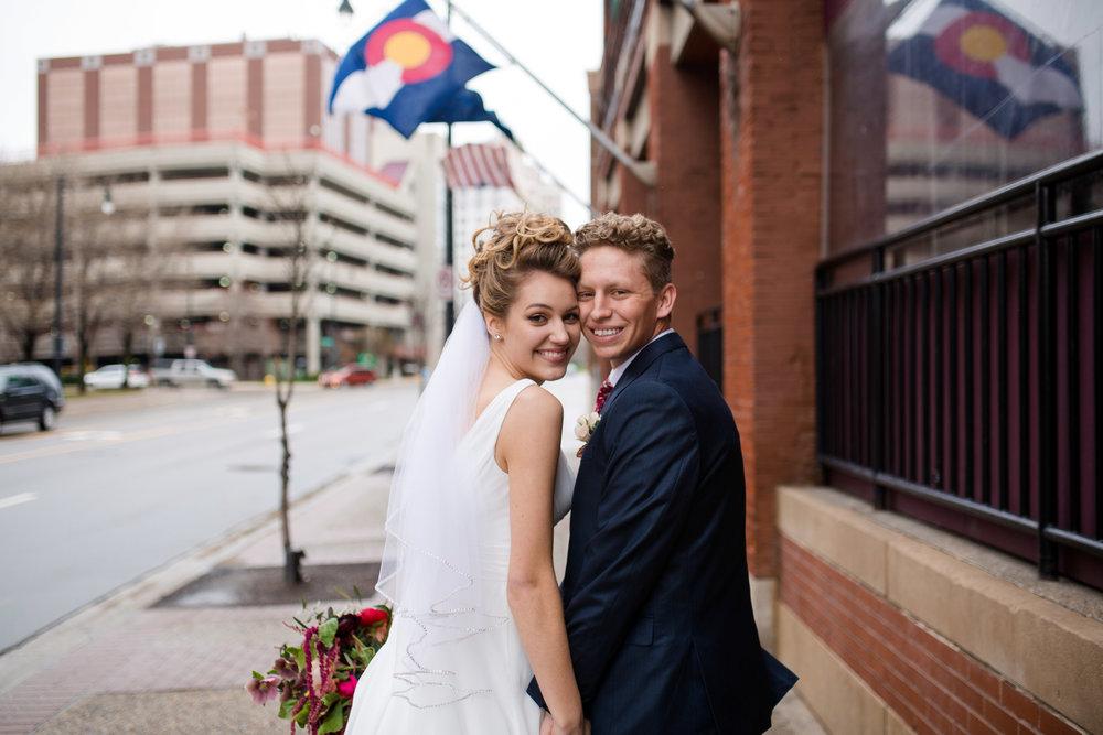 griess wedding -61.jpg