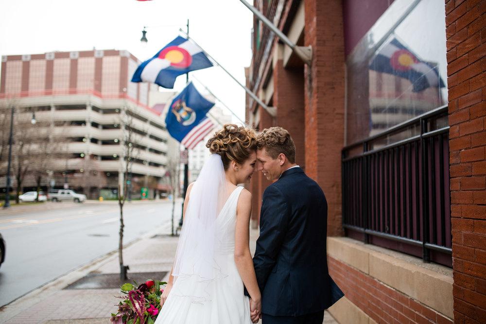 griess wedding -62.jpg