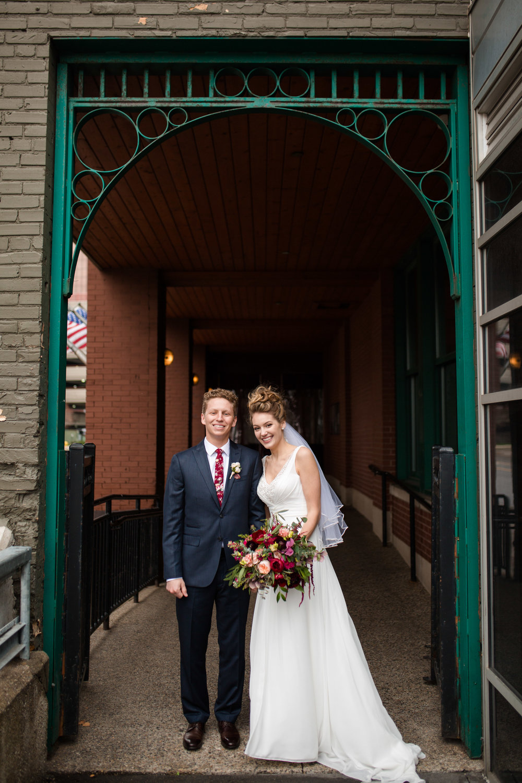 griess wedding -63.jpg