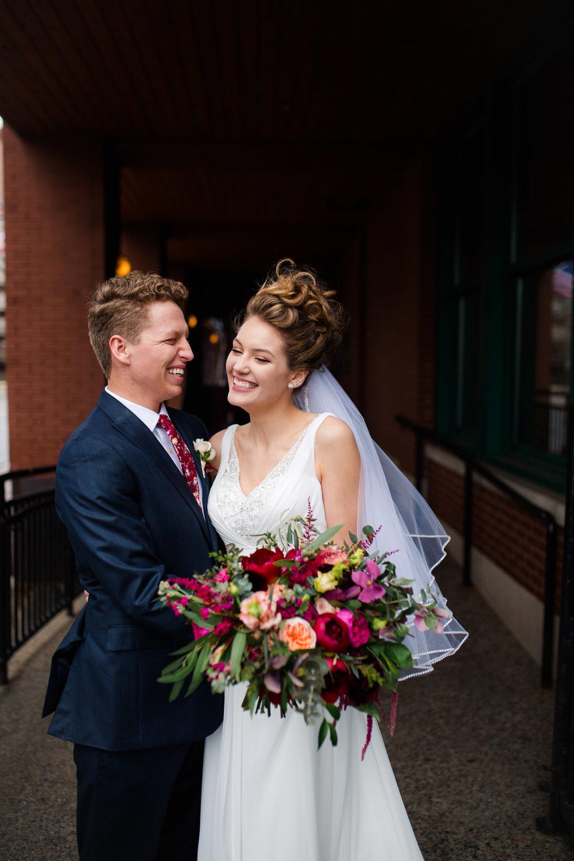 griess wedding -64.jpg