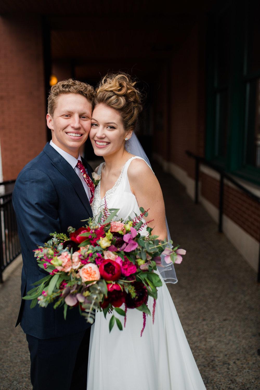 griess wedding -65.jpg