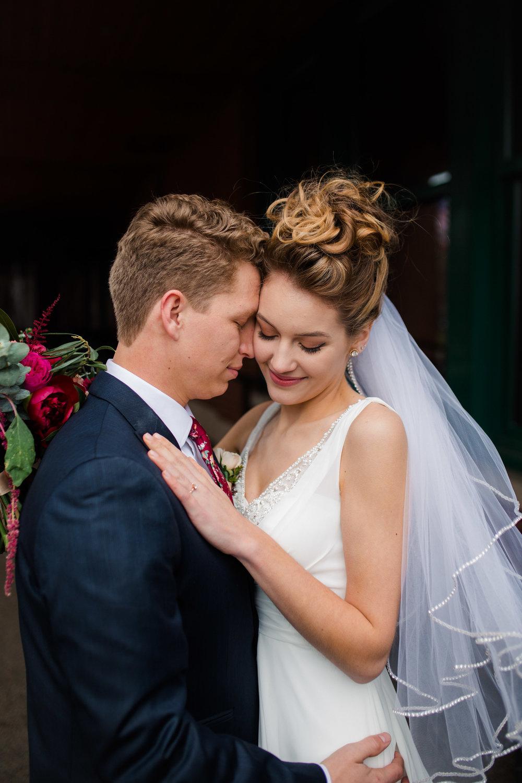 griess wedding -66.jpg
