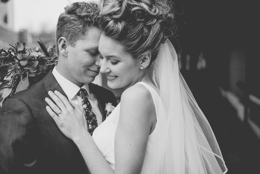 griess wedding -67.jpg
