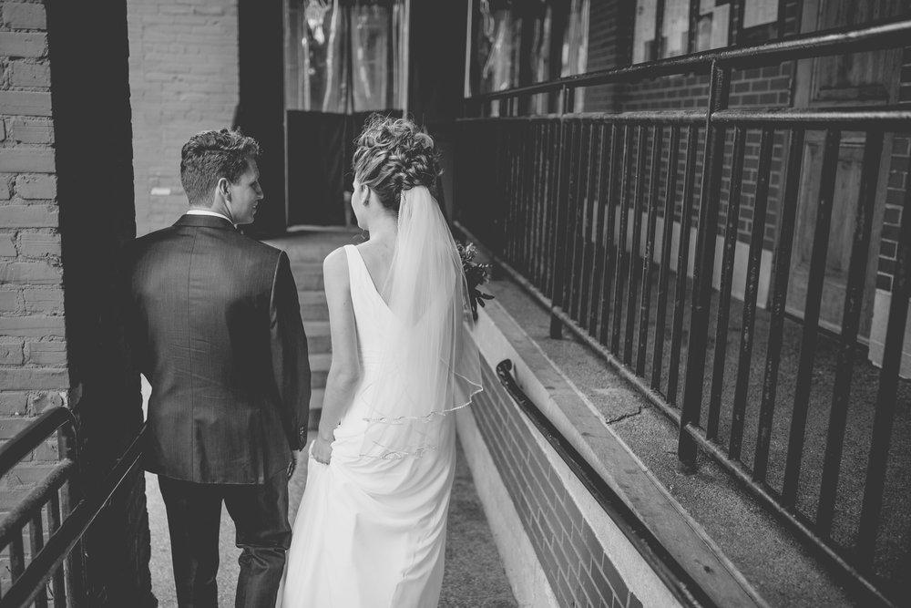 griess wedding -68.jpg