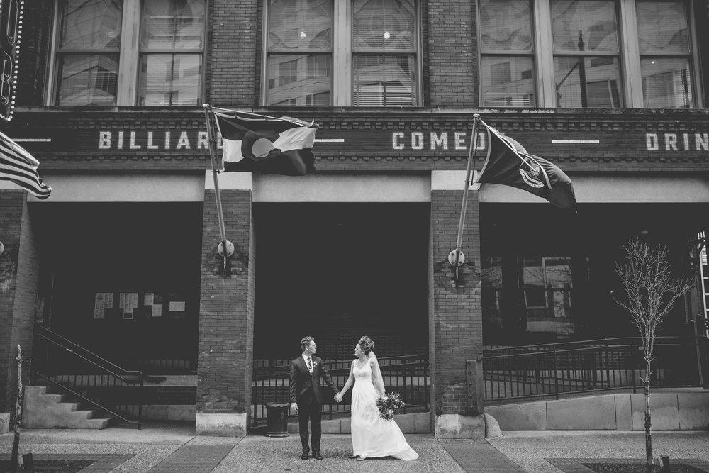 griess wedding -69.jpg
