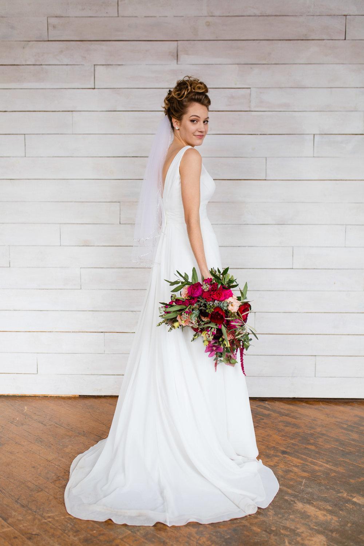 griess wedding -75.jpg